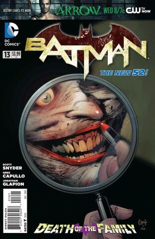 File:Batman Vol 2-13 Cover-1.jpg