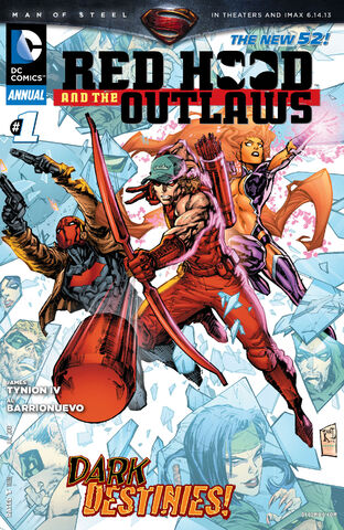 File:Red Hood and The Outlaws Vol 1 Annual 1 Cover-1.jpg
