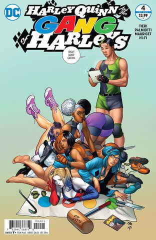 File:Harley Quinn and Her Gang of Harleys Vol 1-4 Cover-2.jpg