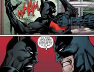 Futures-end-27-batman-vs-batman-beyond