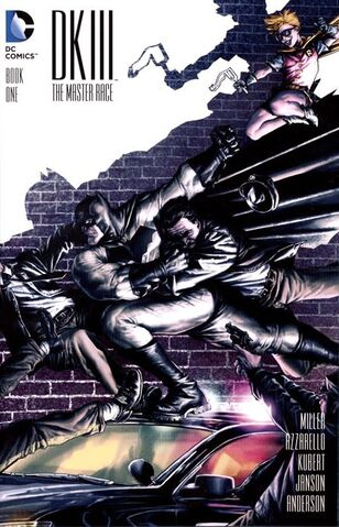 File:The Dark Knight III The Master Race Vol 1-1 Cover-7.jpg