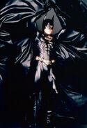 Batman Forever - The Batman