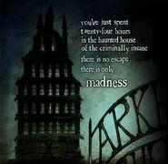 Arkham Madness2