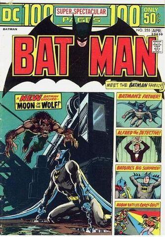 File:Batman255.jpg