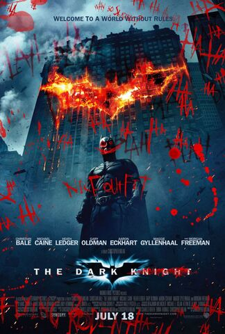 File:Dark knight ver19 xlg.jpg