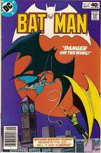 Batman315