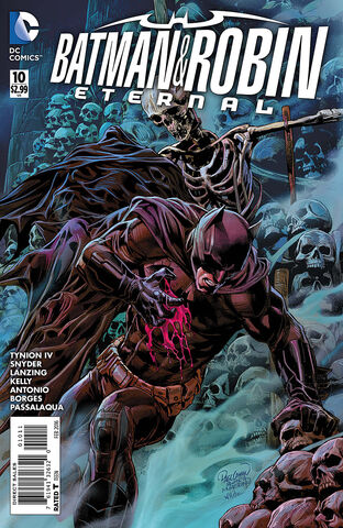 File:Batman and Robin Eternal Vol 1-10 Cover-1.jpg
