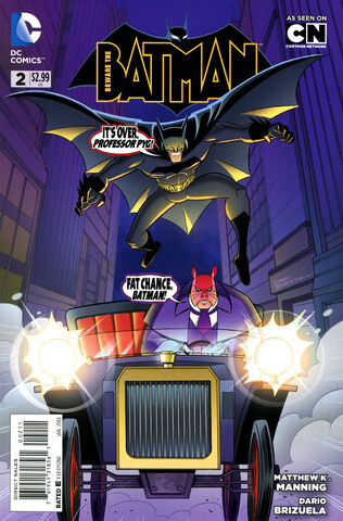 File:Beware the Batman Vol 1-2 Cover-1.jpg