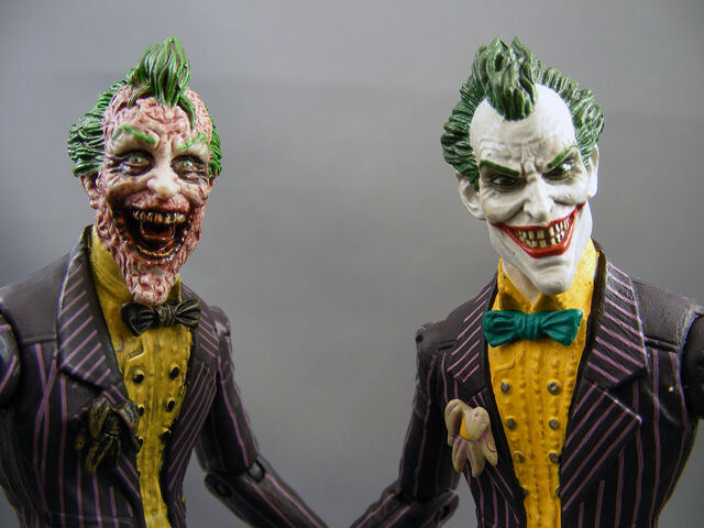 File:Arkham-city-nycc-exclusive-sickened-joker-3.jpg