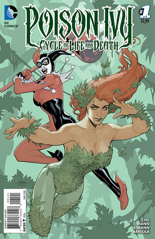 File:Poison Ivy Cycle of Life Death Vol 1-1 Cover-2.jpg