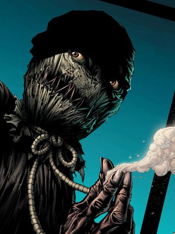 File:Scarecrow new 52.jpg
