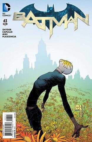 File:Batman Vol 2-43 Cover-1.jpg