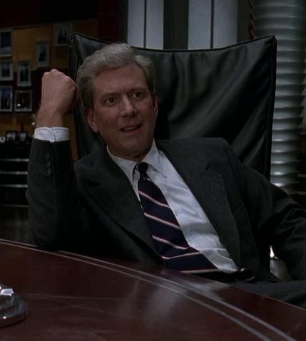 File:Michael Murphy as Roscoe Jenkins.png