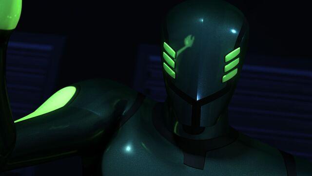 File:Cypher - Beware the Batman.jpg