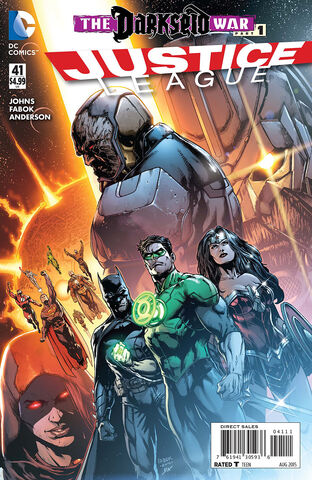 File:Justice League Vol 2-41 Cover-1.jpg
