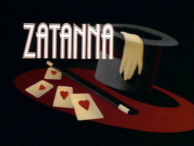 File:Zatanna Card.png