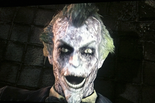 File:Batman-arkham-city-death-joker.jpg