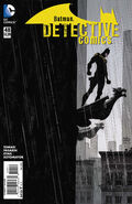 Detective Comics Vol 2-48 Cover-1