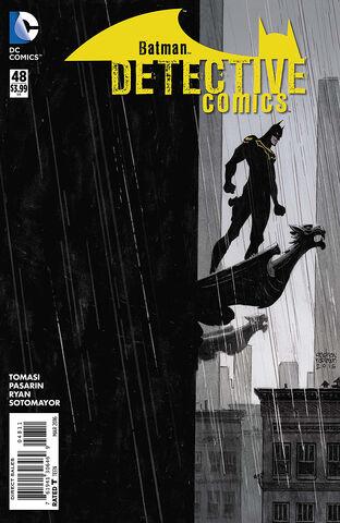 File:Detective Comics Vol 2-48 Cover-1.jpg