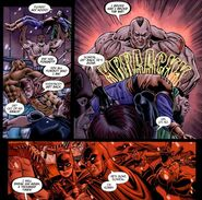 Secret-six-bane-goes-crazy
