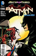 Batman Vol 2-14 Cover-2