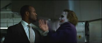 Magic trick victim2