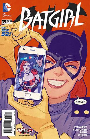 File:Batgirl Vol 4-39 Cover-2.jpg