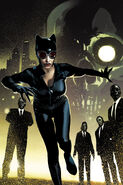 Catwoman Vol 4-52 Cover-1 Teaser