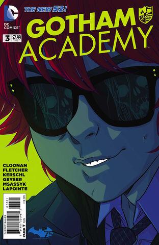 File:Gotham Academy Vol 1-3 Cover-2.jpg
