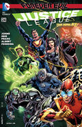 Justice League Vol 2-24 Cover-4