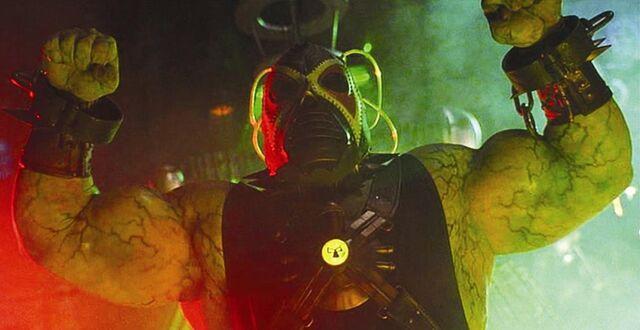 File:Bane(Batman&Robin).jpg