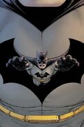 Batman Incorporated Vol 2-13 Cover-1 Teaser