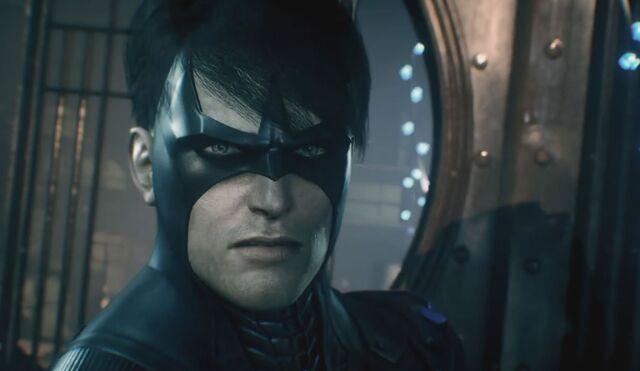 File:Nightwing AK.jpg