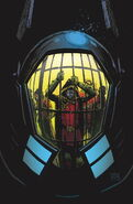 Detective Comics Vol 2-47 Cover-1 Teaser