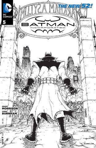 File:Batman Incorporated Vol 2-5 Cover-3.jpg