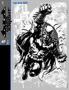 Batman The Dark Knight Vol 2-0 Cover-2