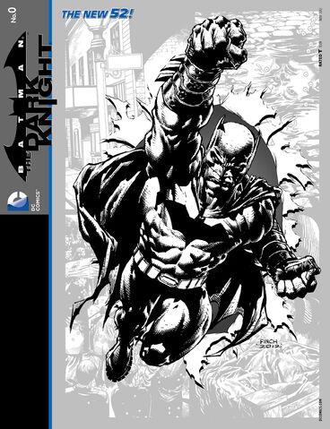 File:Batman The Dark Knight Vol 2-0 Cover-2.jpg