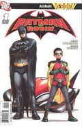 Batman and Robin-1 Cover-3