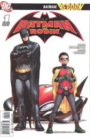 File:Batman and Robin-1 Cover-3.jpg