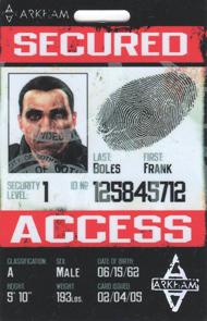 File:BolesAccessPass.jpg