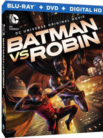 File:Batman vs Robin Blu-Ray Cover.jpg