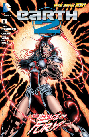 File:Earth Two Vol 1-8 Cover-2.jpg