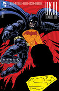 The Dark Knight III The Master Race Vol 1-1 Cover-5