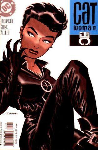 File:Catwoman1vv.jpg