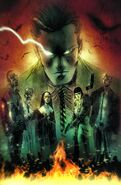 Gotham by Midnight Vol 1-1 Cover-1 Teaser