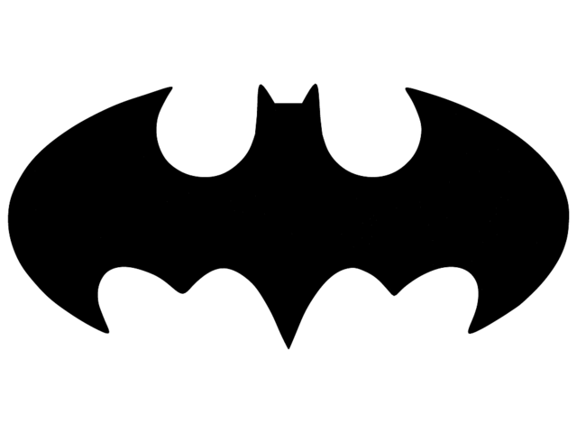 File:Batman Logo 04.png