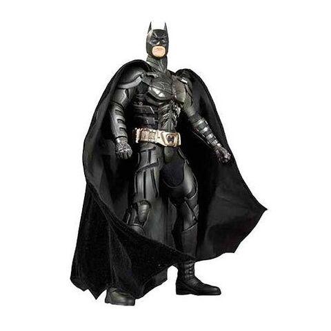 File:Batmandeluxefigure.jpg
