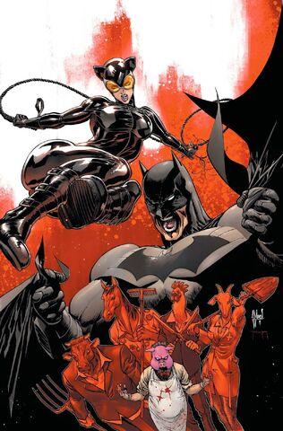 File:Batman Eternal Vol 1-10 Cover-1 Teaser.jpg