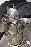 Batmanstudio51