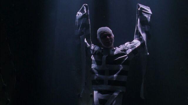 File:(BF) Riddler Arkham Asylum.jpg
